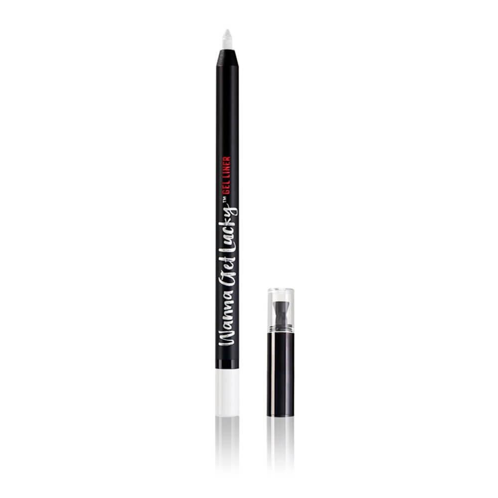 Ardell Beauty Gel Liner Wanna Get Lucky - Pearl