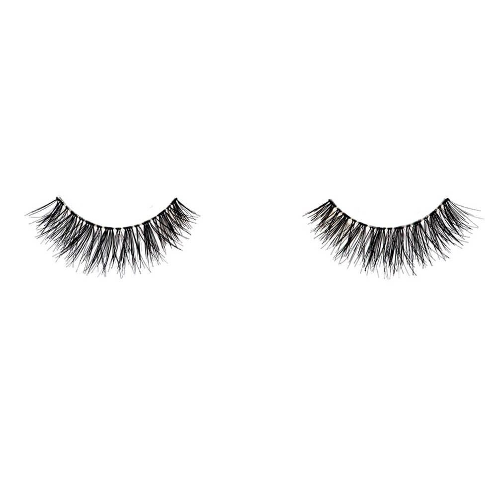 Ardell Lashes Double Up Wispies