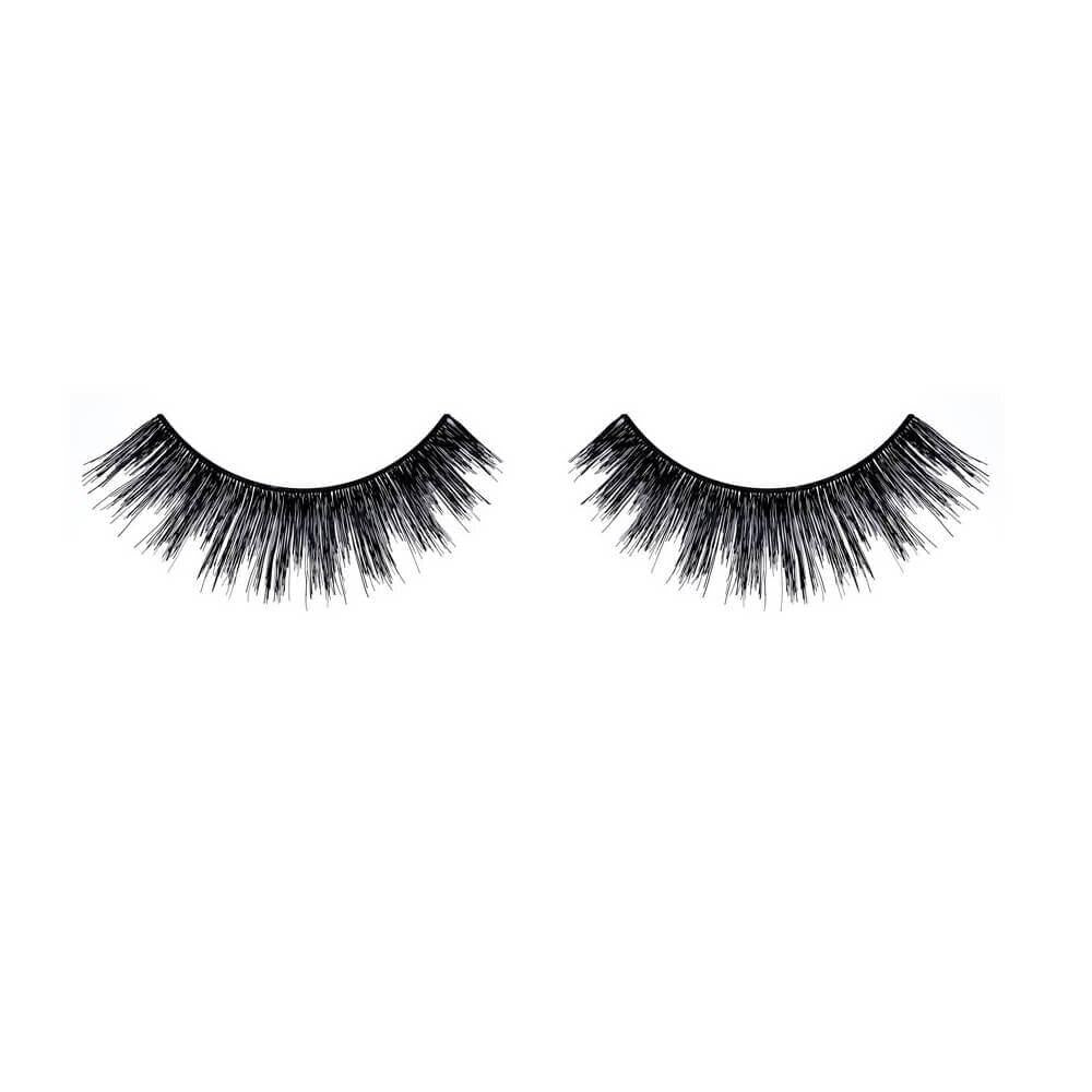 Ardell Lashes Tyra Black
