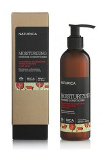Rica Moisture Defence Conditioner 250ml