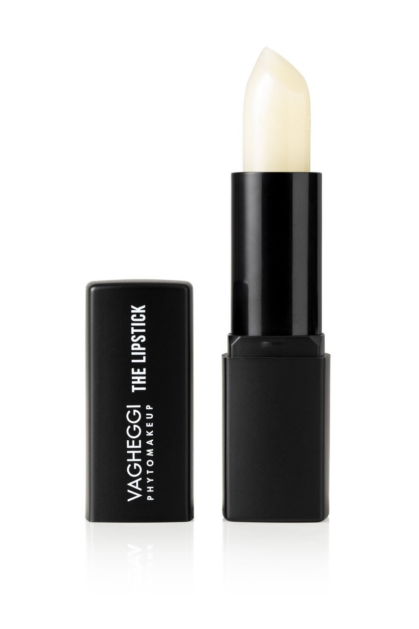 Vagheggi Phytomakeup The Lipstick - Grace Supreme Lip Balm no.30