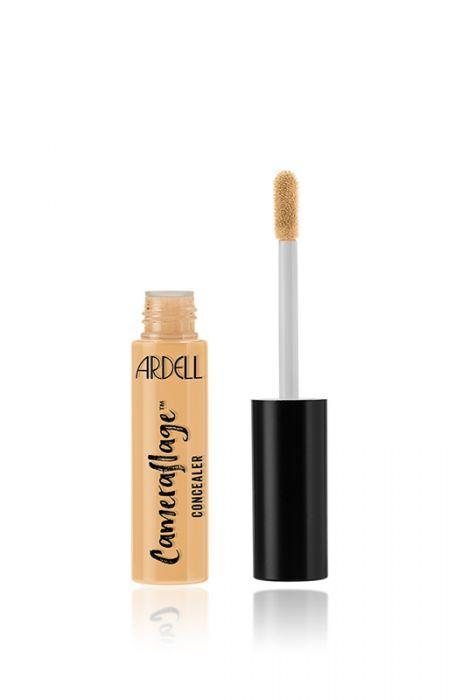 Ardell Beauty CAMERAFLAGE CONCEALER LIGHT 2