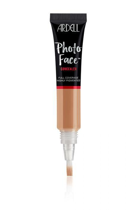 Ardell Beauty PHOTO FACE CONCEALER MEDIUM 7.5