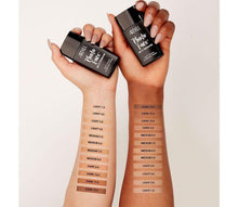 Load image into Gallery viewer, Ardell Beauty PHOTO FACE MATTE FOUNDATION DARK 12.0