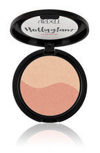 Load image into Gallery viewer, Ardell Beauty HOLLYGLAM ILLUMINATOR - GLISTENING TOUCH/GLOW IT ON
