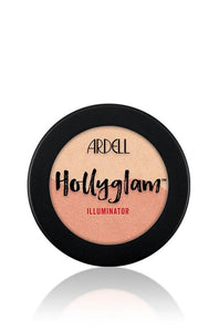 Ardell Beauty HOLLYGLAM ILLUMINATOR - GLISTENING TOUCH/GLOW IT ON