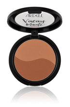 Load image into Gallery viewer, Ardell Beauty VACAY MODE BRONZER - BRONZE CRAZY/RICH SOL