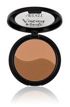 Load image into Gallery viewer, Ardell Beauty VACAY MODE BRONZER - SEX GLOW/SUNNY BROWN