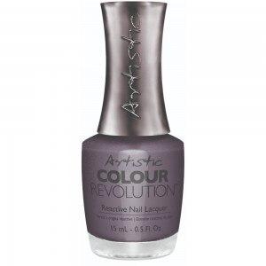Artistic Lacquer Beam Me Up 147
