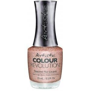 Artistic Lacquer Swanky 016