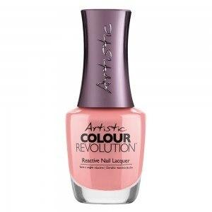 Artistic Lacquer Tulle 228