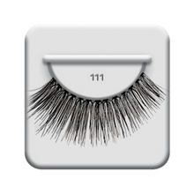Load image into Gallery viewer, Ardell Lashes 111 Black