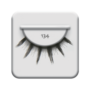 Ardell Lashes 134 Black