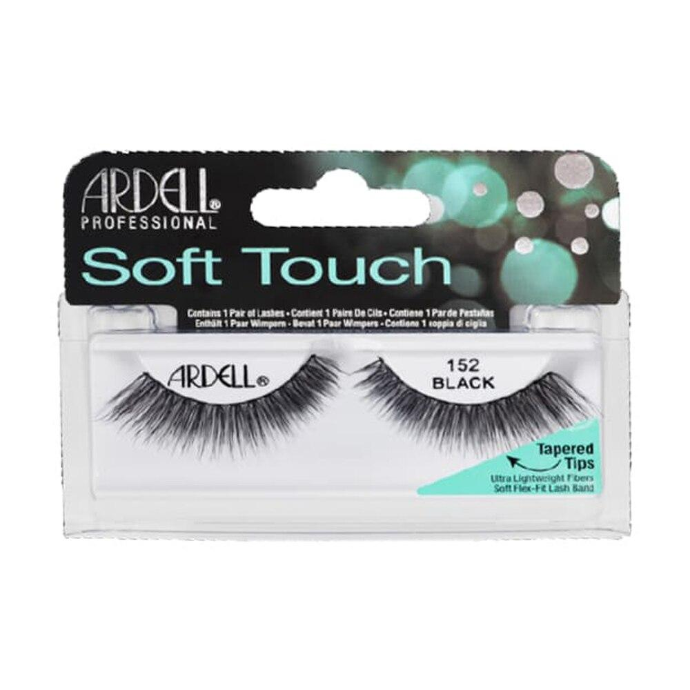 Ardell Lashes 152 Soft Touch Lash