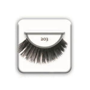 Ardell Lashes 203 Double Up Lashes