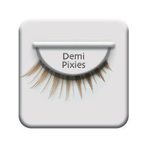 Ardell Lashes Invisibands Demi Pixies Brown