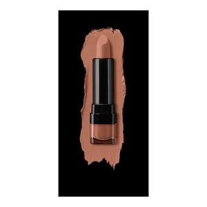 Ardell Beauty Ultra Opaque Lipstick - Tender Ties