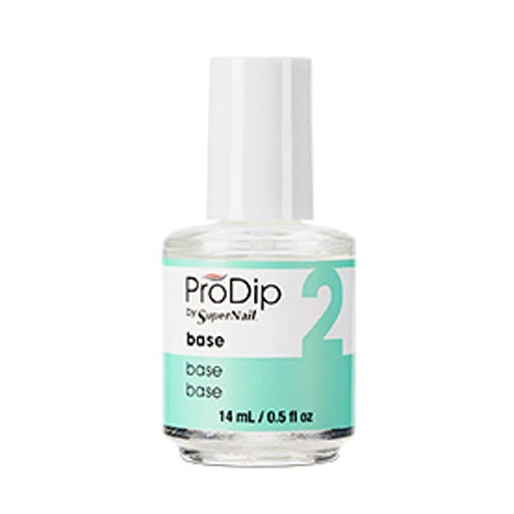 ProDip Base 14ml