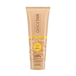 Body Drench Gradual Tan Medium