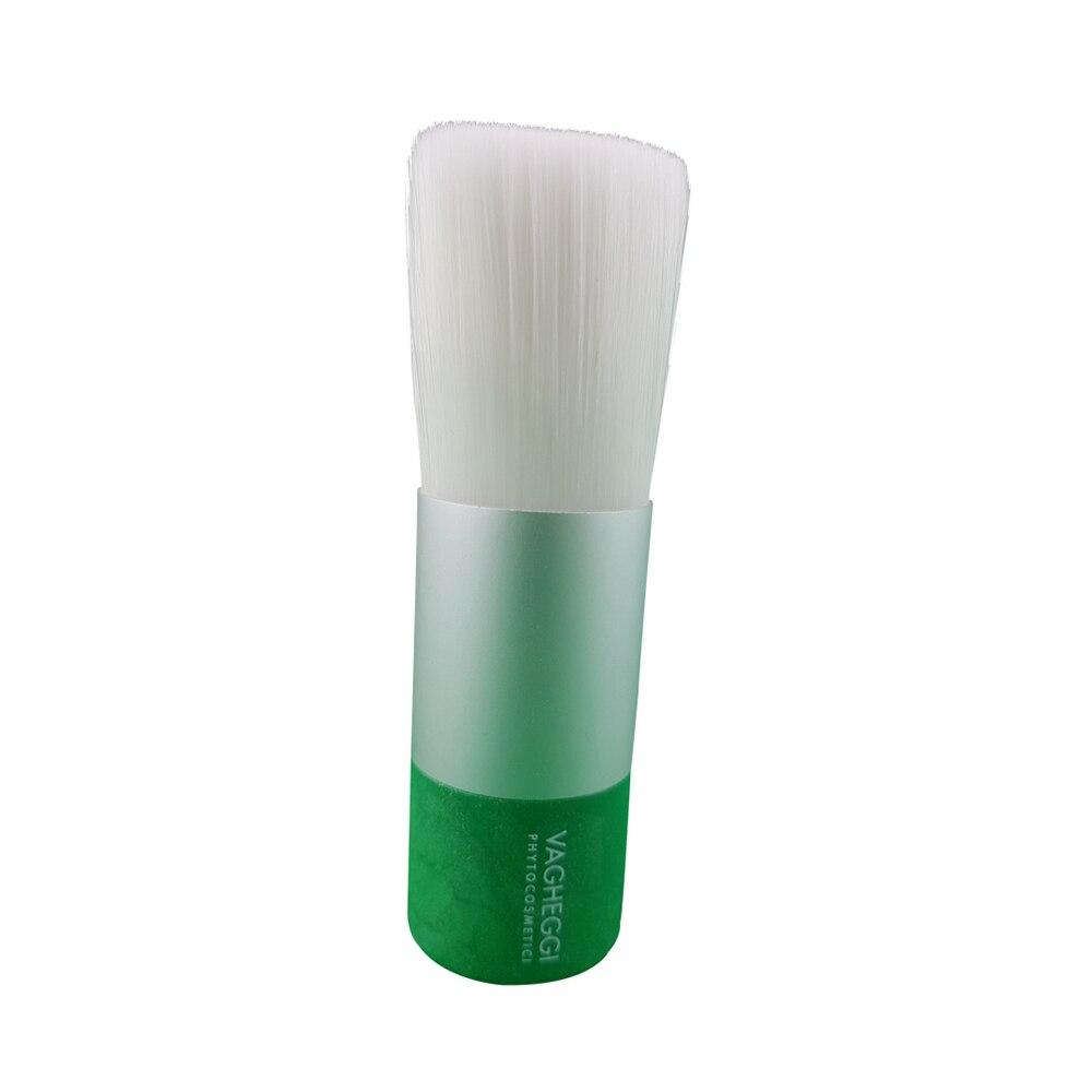 Vagheggi BIO+ Brush for Facial Massages