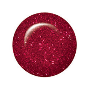 ibd Advanced Wear Lacquer 14ml - Cosmic Red