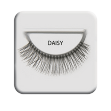 Load image into Gallery viewer, Ardell Lashes Daisy Black