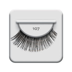Ardell Lashes 107 Black