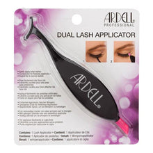 Load image into Gallery viewer, Ardell Dual Lash Applicator