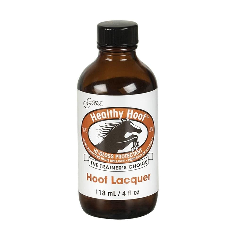 Gena Hoof Lacquer 118ml