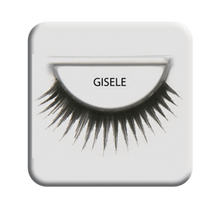 Load image into Gallery viewer, Ardell Lashes Gisele Black