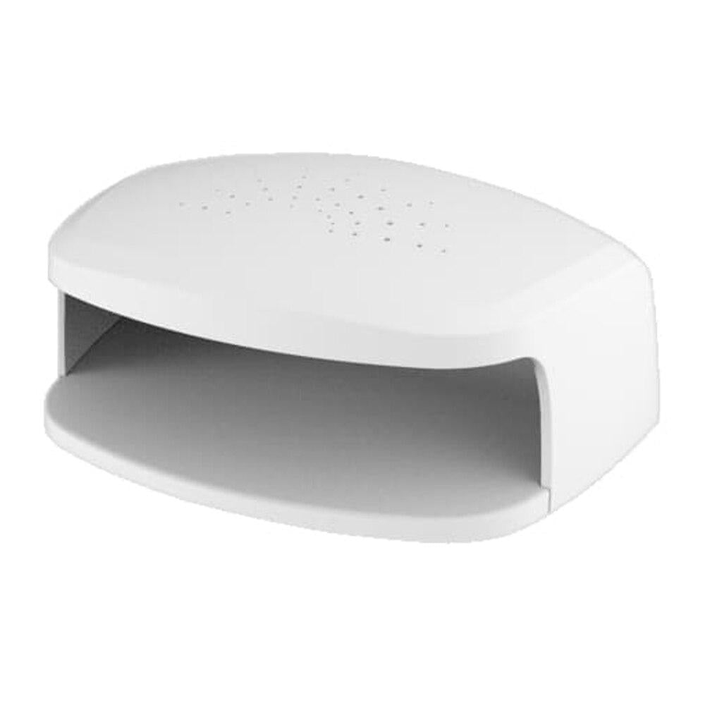 ibd Mini LED Light