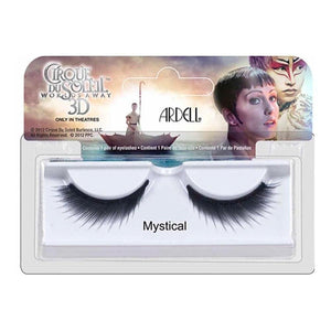 Ardell Lashes Mystical