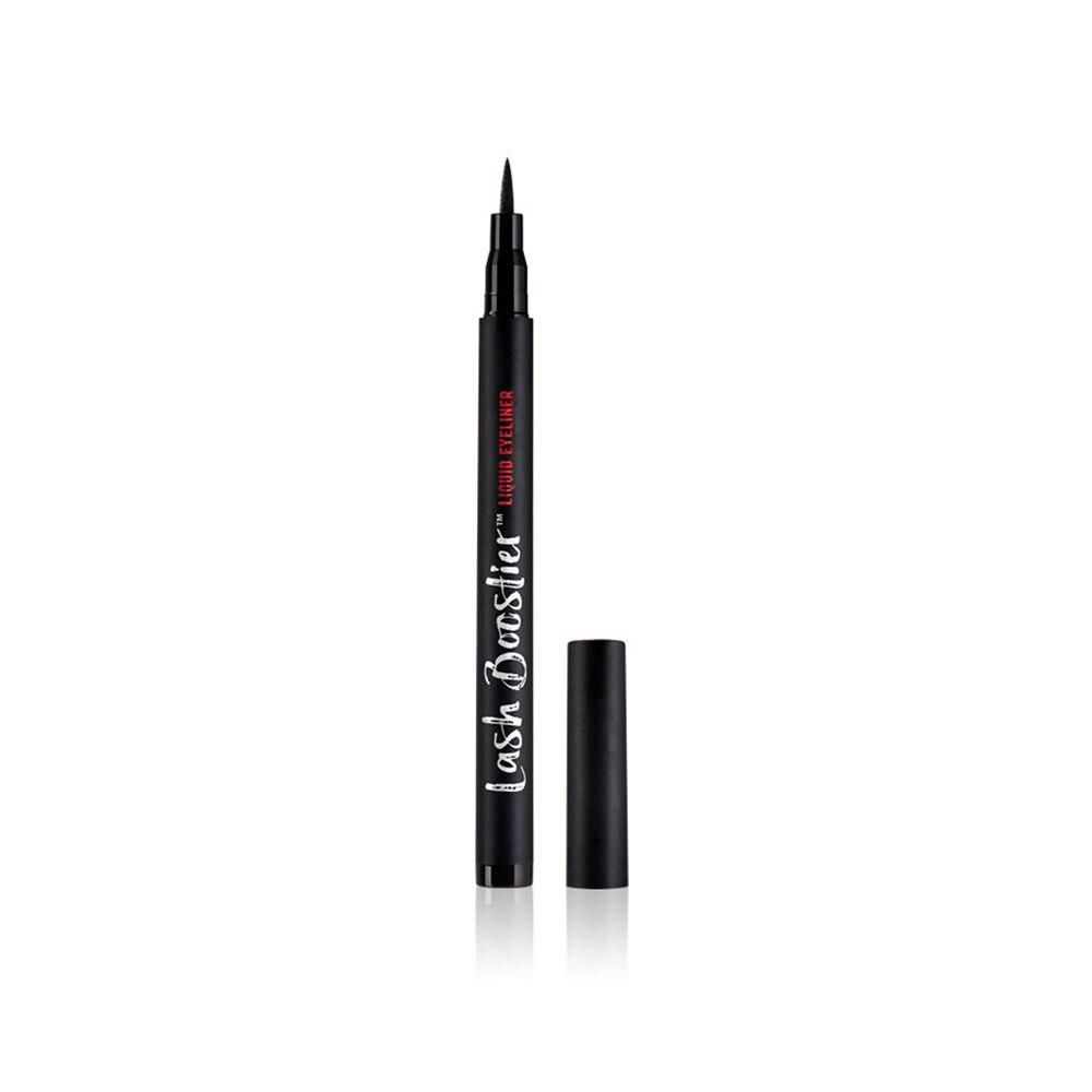 Ardell Beauty Liquid Eyeliner Lash Boostier - Onyx