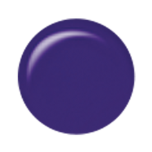 Load image into Gallery viewer, ibd Advanced Wear Lacquer 14ml - Passport to Purple