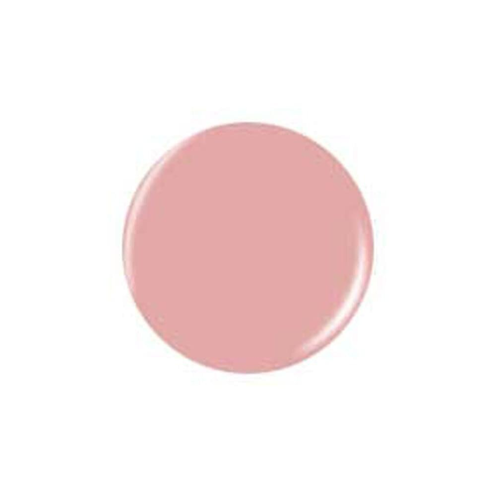 China Glaze Nail Lacquer 14ml - Pink Of Me