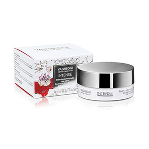 Vagheggi Intense Relaxing Face Cream 50ml