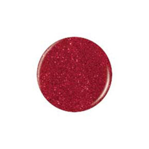 China Glaze Nail Lacquer 14ml - Ruby Pumps