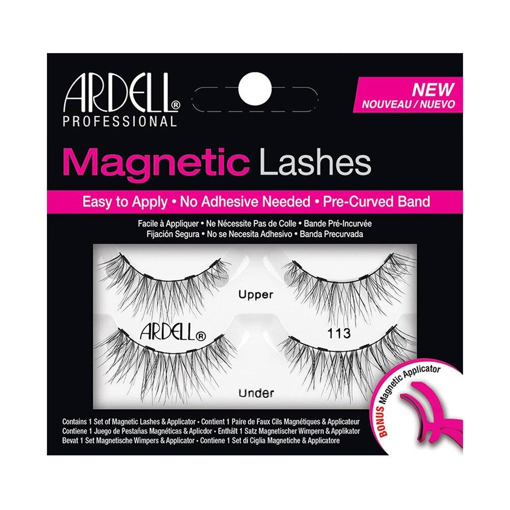 Ardell Lashes Magnetic Strip Lash 113