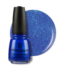 Load image into Gallery viewer, China Glaze Nail Lacquer 14ml - Frostbite