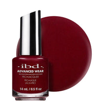 Load image into Gallery viewer, ibd Advanced Wear Lacquer 14ml - I Mod You