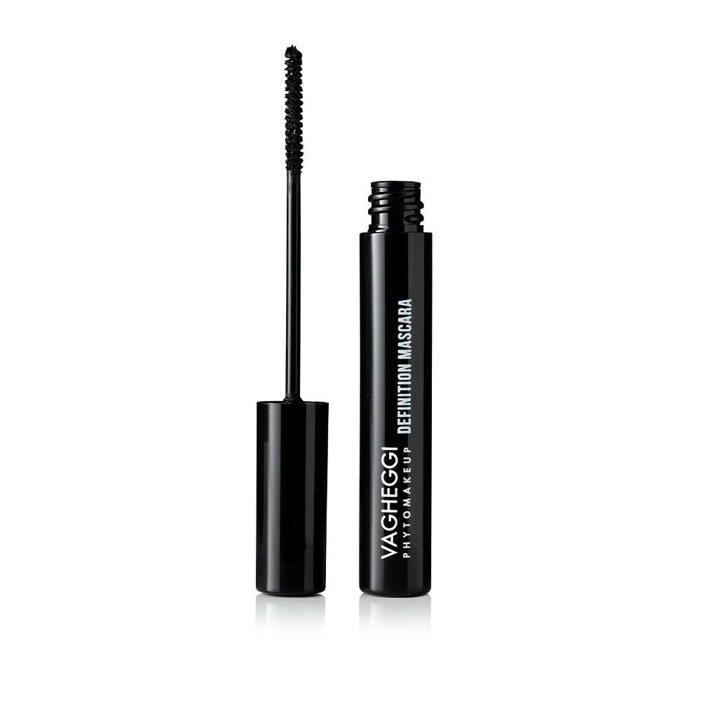 Vagheggi Phytomakeup Mascara - Definition