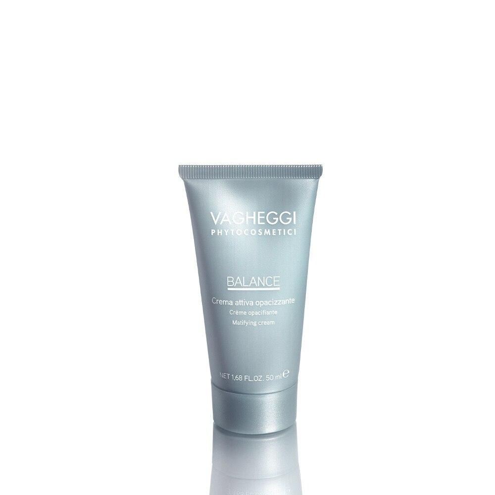 Vagheggi Balance Matifying Cream 50ml
