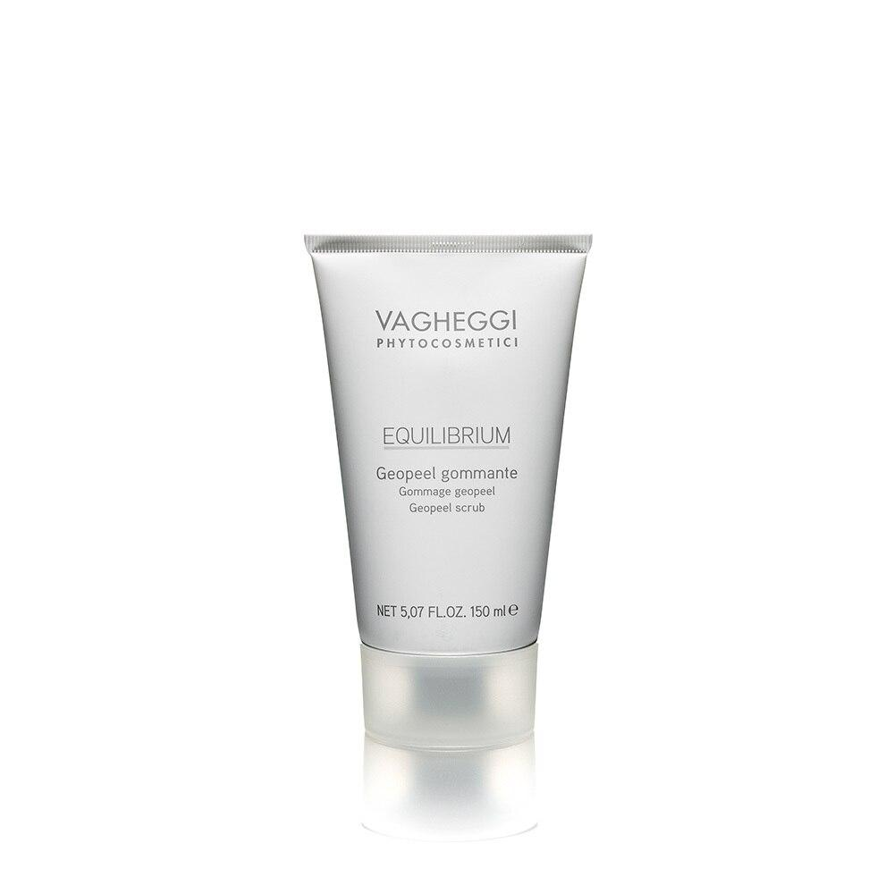 Vagheggi Equilibrium Gumming Geopeel Cream 150ml