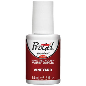 Supernail ProGel Polish - Vineyard