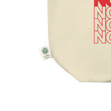 Noise Pop THANK YOU Eco Tote
