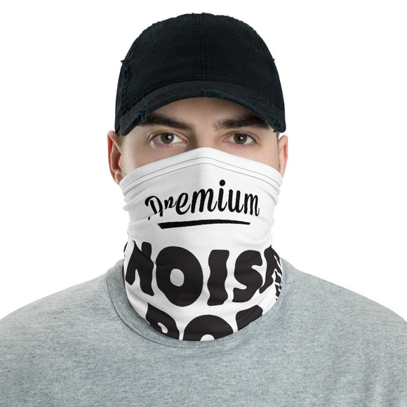 Premium Noise Pop Quality Guaranteed Face Mask