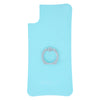 ■Only Dresser■ RING CASE SKY BLUE