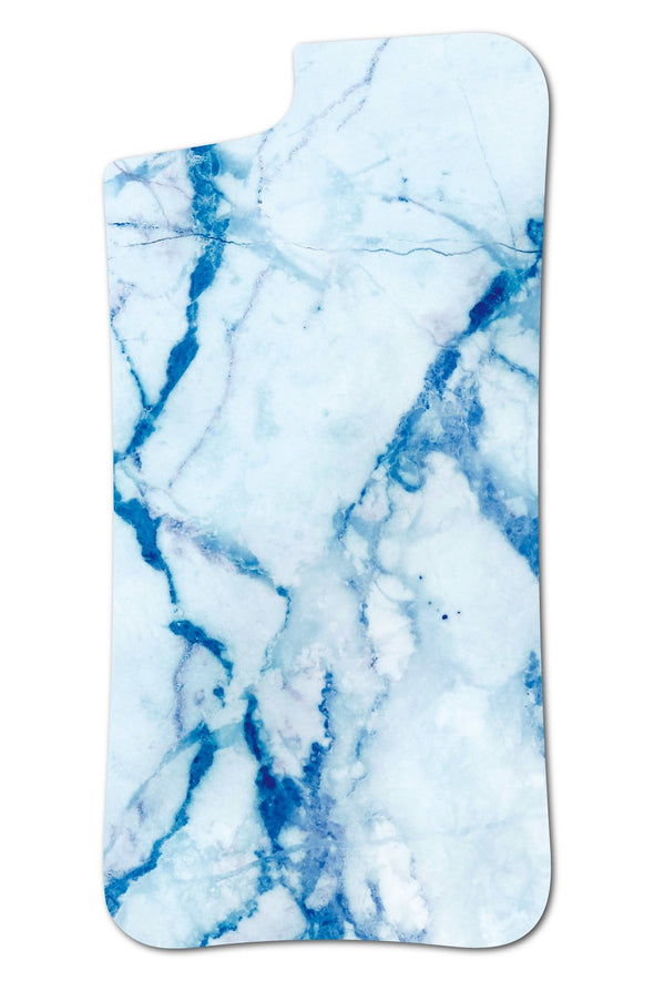 ■ONLY DRESSER■ iPhone 6/6S/7/8/SE Marble MY WAYLLY