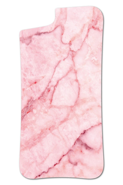 ■ONLY DRESSER■ MARBLE Pink WAYLLY