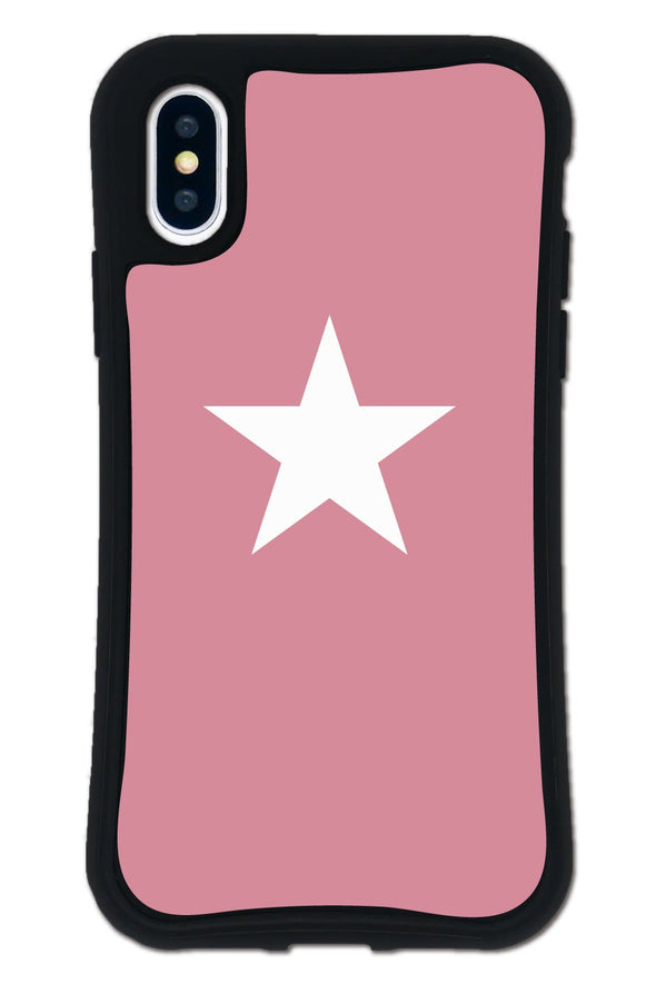 ■SET■ STAR Pink WAYLLY
